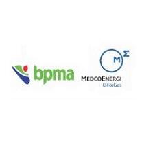 Logo PT Medco E&P Malaka