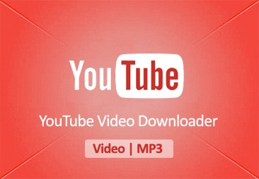 YouTube Video Downloader HD For Chrome - addoncrop - Free Browser's
