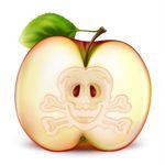 No a los herbicidas cancerígenos, no al glifosato