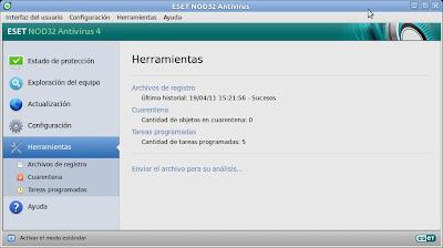 eset-nod32-linux
