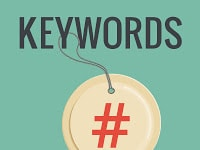 Optimalkan Keyword Search Intent untuk Perbanyak Traffic