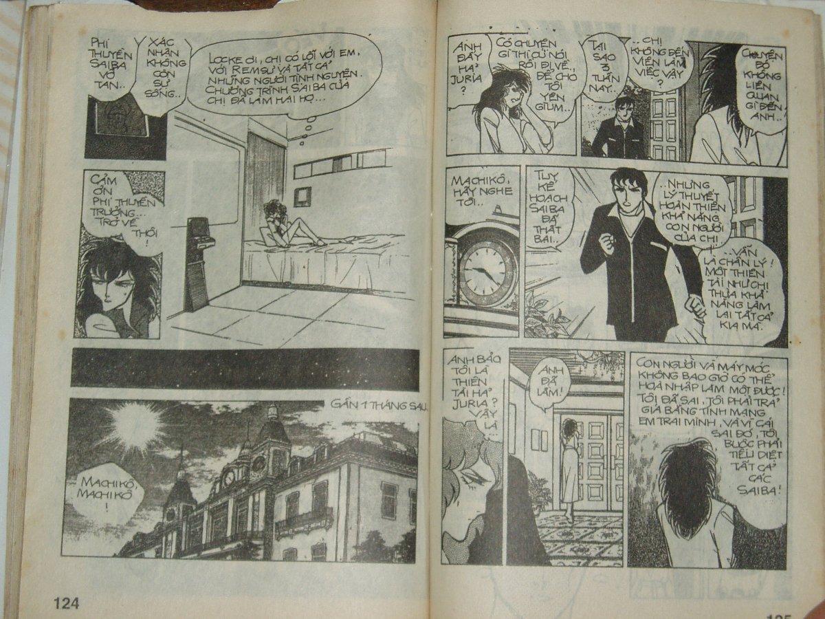 Siêu nhân Locke vol 01 trang 61