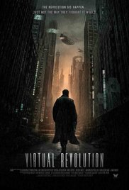 Watch Virtual Revolution Online Free Putlocker