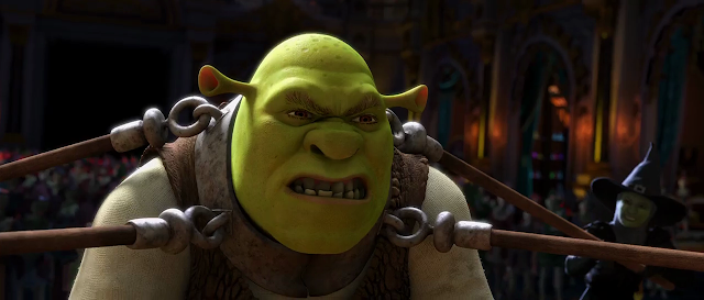 Shrek Forever After 2010 Full Movie Free Download And Watch Online In HD brrip bluray dvdrip 300mb 700mb 1gb