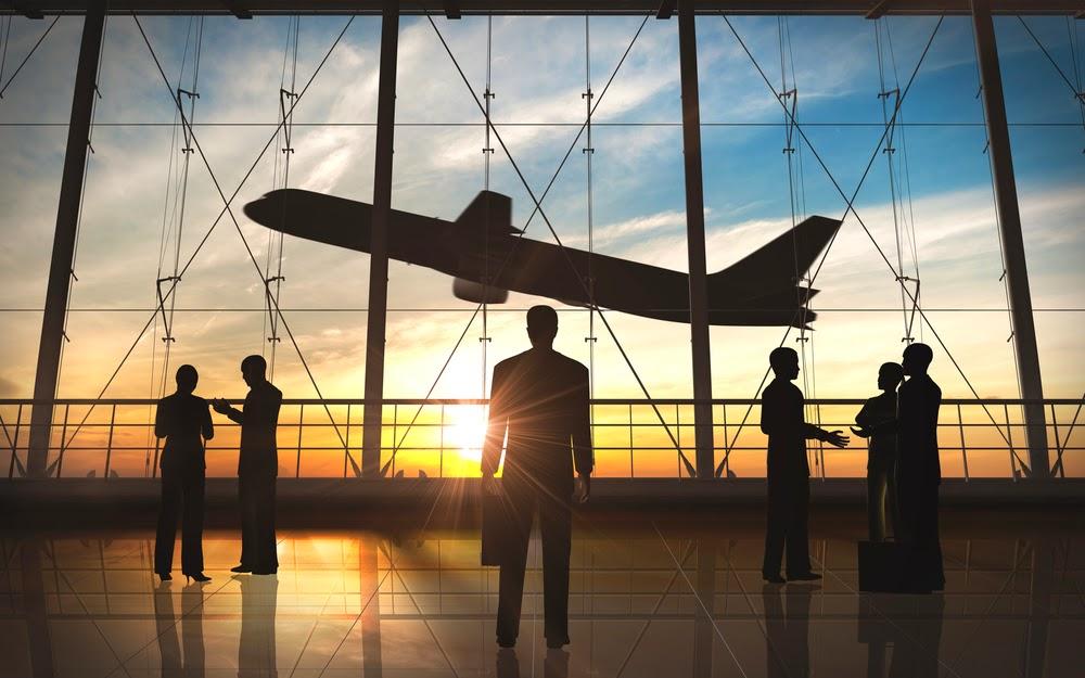 kolayyolculuk-havaalanı