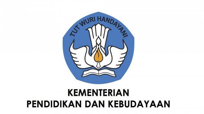Daftar Link PDF Lokasi dan Jadwal Tes SKD CPNS Kemendikbud 2019