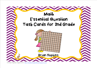 https://www.teacherspayteachers.com/Product/Common-Core-Math-Essential-Questions-for-2nd-Grade-305121
