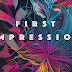 2324Xclusive Media: May D – First Impression