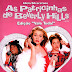 FILME: AS PATRICINHAS DE BEVERLY HILLS DUBLADO TORRENT (1995)