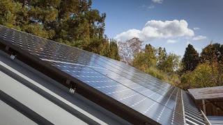 http://www.lavanguardia.com/natural/20161020/411135928411/solar-fotovoltaica.html