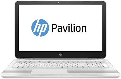 HP Pavilion 15-au005ns