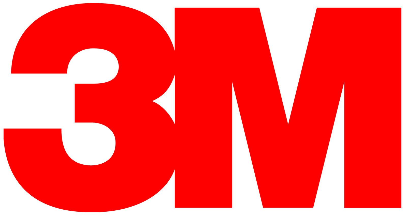 Dividend Growth Stocks: 3M Co  (MMM) Dividend Stock Analysis