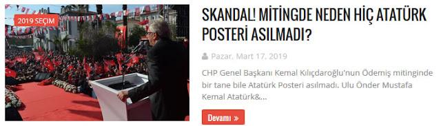 https://www.cephegazetesi.com.tr/2019/03/skandal-mitingde-neden-hic-ataturk.html