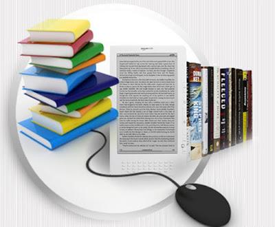 Memulai Bisnis Toko Buku Online
