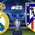 Real Madrid vs Atlético Madrid - Final UEFA Champions League por ESPN HD