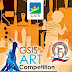 GSIS art competition to accept entries on May 4