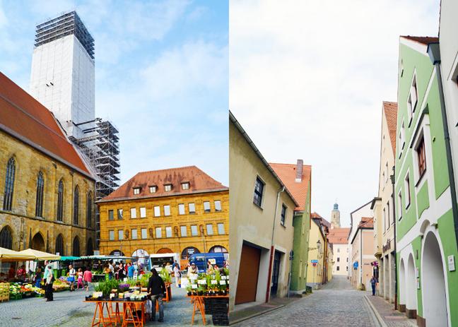 Singles Göttingen
