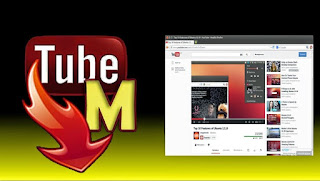 Download youtubemate downloader for PC - Download youtubemate
