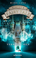 http://melllovesbooks.blogspot.co.at/2018/02/rezension-almost-fairy-tale-verwunschen.html