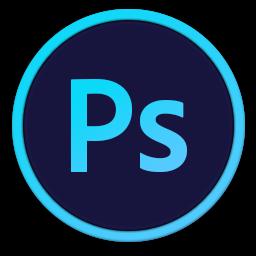 Get Latest Adobe Software Download