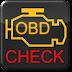 Torque Pro (OBD2 / car) Full APK