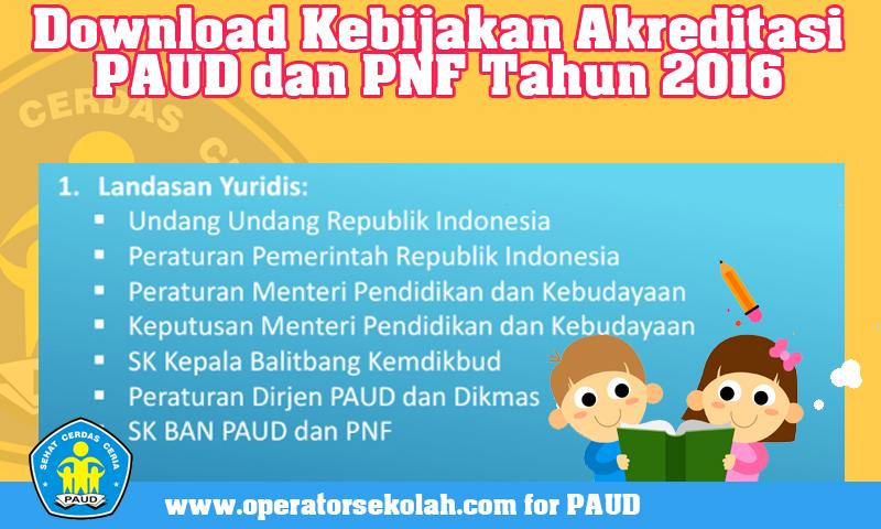 Download Kebijakan Akreditasi PAUD dan PNF Tahun 2016.jpg