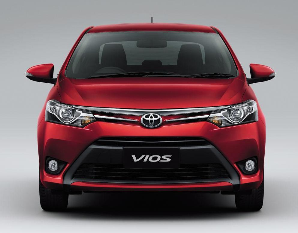 Toyota car price list philippines 2015 16