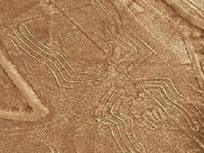 10 Fenomena Alam yang Membingungkan Ilmuwan