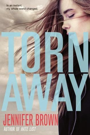 http://jesswatkinsauthor.blogspot.co.uk/2014/05/blog-tour-review-fave-quotes-torn-away.html