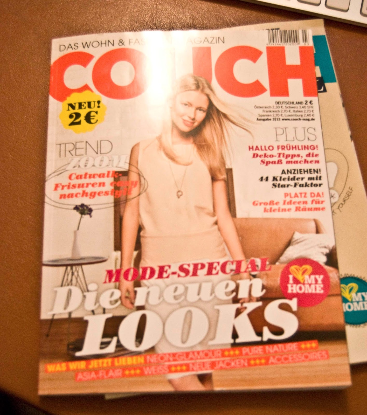 mein diy teppich in der couch my rug in couch mag. Black Bedroom Furniture Sets. Home Design Ideas