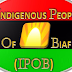 IPOB to open headquarters in Germany