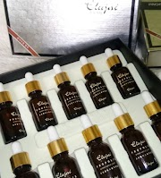 Elujai Propolis Myrrh  Ample Light Review: Meet The Newest Holy Grail
