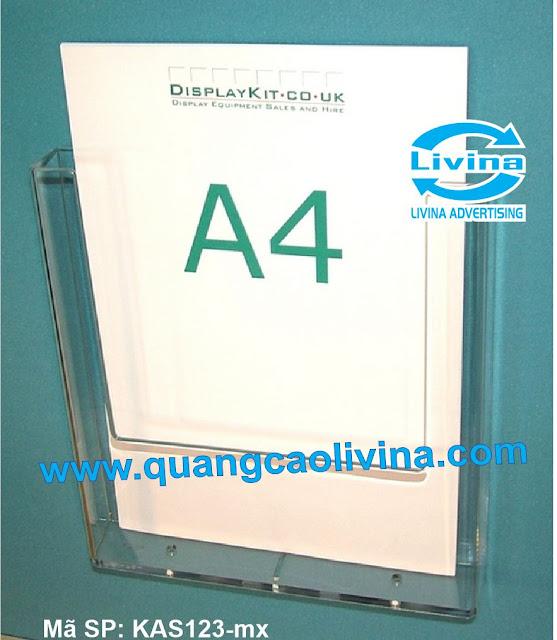 http://quangcaolivina.com.vn/gia-cong-mica-dai-loan/kep-khung-de/ke-mica-ke-to-roi-nsBr/