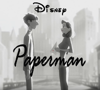 Film Paperman