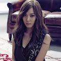Lirik Lagu Always - Yoon Mi Rae (OST Descendants of the Sun)