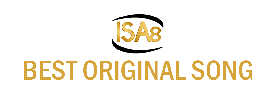 ISA8 Best Original Song Nominees