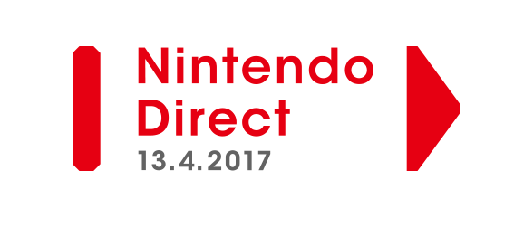 Anunciado un nuevo Nintendo Direct centrado en Arms y Splatoon 2