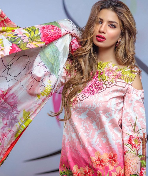 b8aee076df Rungrez Festive Eid Collection 2017-18 Buy Online | She-Styles | Pakistani  Designer Dresses - Fashion Weeks - Lawn Collection