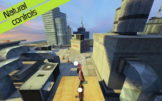touchgrind bmx full game apk download