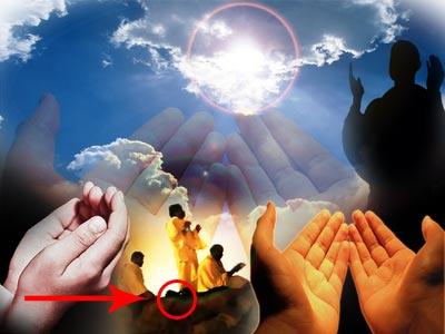 """Banuasyariah.com - Setiap orangtua menginginkan anaknya tumbuh menjadi pribadi sukses. Mereka akan mendukung baik secara moril maupun materil demi keberhasilan buah hatinya.  Namun hal terpenting yang harus dilakukan orangtua adalah mendoakan anak-anaknya.  Banyak hadist menjelaskan bahwa doa orangtua sangat mustajab. Bahkan doa ibu mampu menembus langit dan langsung dihijabah oleh Allah SWT.  Begitu dasyatnya doa orangtua ini seharusnya menyertai setiap perjalanan hidup setiap anak.  Namun ada tindakan orangtua yang membuat Allah menolak doa mereka untuk anak-anaknya. Apapun doanya tidak akan dihijabah jika orangtua melakukan hal ini.  Apa tindakan tersebut dan bagaimana bisa Allah menolak dengan keras doa mereka? Berikut penjelasannya seperti dikutip dari Info Unik:  Ternyata tindakan orangtua yang dapat membuat Allah menolak doa mereka untuk anak adalah memberi makan anak-anak dengan uang yang haram atau syubhat.  Ketika anak-anak mendapatkan asupan makanan yang haram atau syubhat, salah satu efeknya adalah doa tidak akan terhijabah. Apalagi jika orang tuanya juga memakan makanan dari hasil yang serupa. Rasulullah shallallahu 'alaihi wa sallam bersabda:  """"Wahai manusia, sesungguhnya Allah Maha Baik dan hanya menerima yang baik. Sesungguhnya Allah telah memerintahkan orang-orang mukmin untuk sama seperti yang diperintahkan kepada para nabi. Kemudian beliau membaca firman Allah yang artinya, 'Wahai para rasul, makanlah makanan yang baik dan kerjakanlah amal shalih. ' Dia juga berfirman yang artinya, 'Hai orang-orang mukmin, makanlah makanan yang baik yang telah Kami anugerahkan kepadamu. ' Kemudian beliau menceritakan seorang laki-laki yang melakukan perjalanan jauh hingga rambutnya kusut dan kotor, ia menengadahkan tangannya ke langit seraya berdoa, 'Ya Rabb, ya Rabb'. Akan tetapi makanannya haram, minumannya haram, pakaiannya haram dan ia kenyang dengan yang haram. Maka bagaimana mungkin doanya dikabulkan."""" (HR. Muslim)  Ulama menerangkan hadist ini bahwa laki-la"""