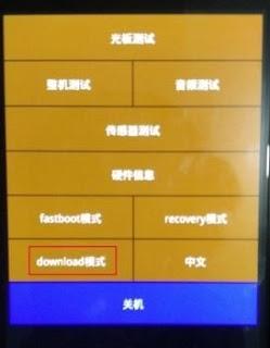 Cara Mengatasi Lupa Pola dan PIN Smartphone Android Tanpa Flash