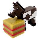 Minecraft Horse Series 6 Figure