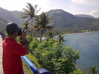 tour lombok, trip lombok, travel lombok, honeymoon lombok, liburan lombok, wisata lombok