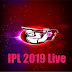 Earn Money With IPL 2019 App Free .aia File | IPL 2019 App Free Source Code Free
