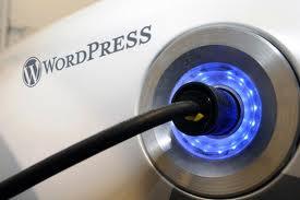 Установка WordPress на компьютер. Альтернатива Денверу