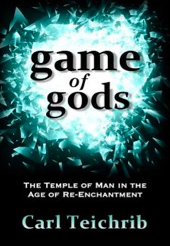 Game Postmodern Prophecy Paradigm