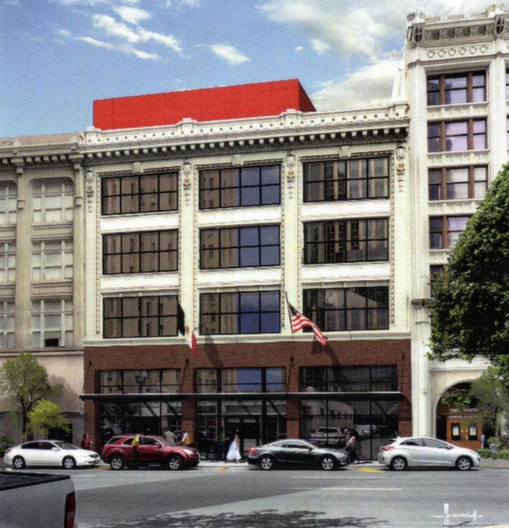 Hotel Furniture For Sale El Paso Tx