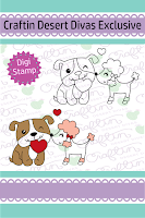 http://craftindesertdivas.com/puppy-love-digital-stamp/?aff=34