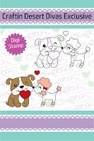 http://craftindesertdivas.com/puppy-love-digital-stamp/?aff=34