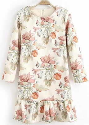 http://www.sheinside.com/White-Long-Sleeve-Floral-Print-Ruffle-Dress-p-150844-cat-1727.html